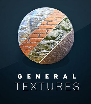 General Textures