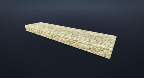 Make A Game Assets Screenshot